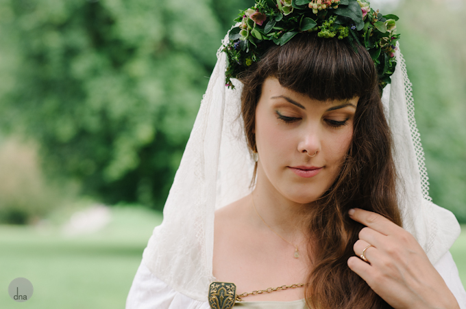 Wiebke and Tarn wedding Externsteine and Wildwald Arnsberg Germany shot by dna photographers_-11