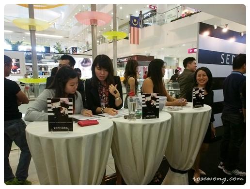 Sephora Kuching_20140901_024