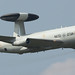 Boeing E-3A Sentry LX-N 90454 by Clemens Vasters