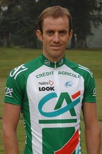HINAULT Sébastien 2008