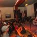Recording_Company-BB_IMG_1176