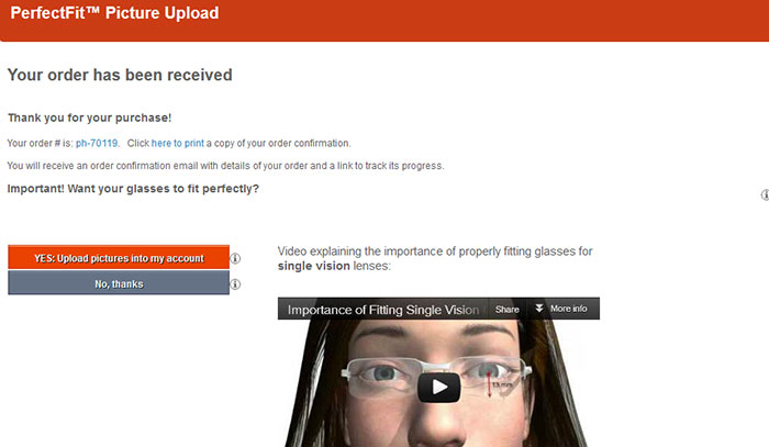58293fec5a I love my big frames from Visio-Rx Philippines! - She Sings Beauty ...