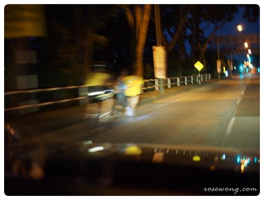 2014 Ekiden Spring Run_20140615_033