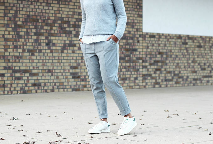 Outfit-adidas-stan-smith  f60ea82ad