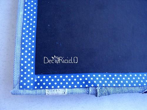 quadernone ad anelli con jeans 5