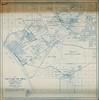 LA 1919 Oil and Rail