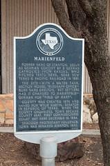 Photo of Black plaque № 24623