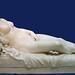 Lorenzo Bartolini (1777-1830) - Vénus couchée after Titian 1ds fl - Montpellier Musée Fabre - wm by petrus.agricola
