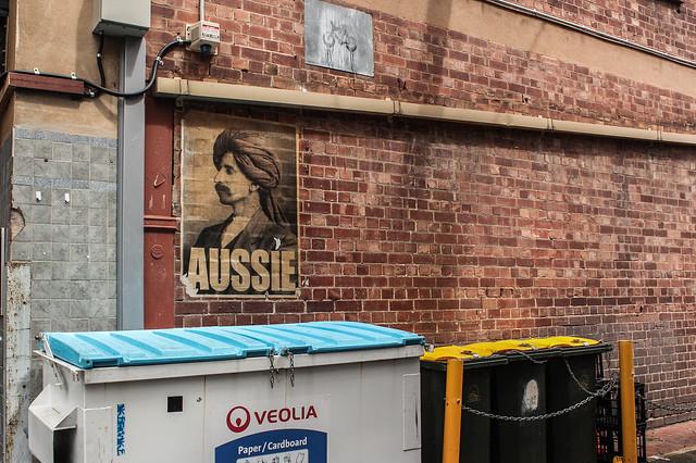 Adelaide20