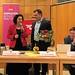 02. November 2016: Wahlkreisdeligiertenkonferenz für Bundestagswahl 2017