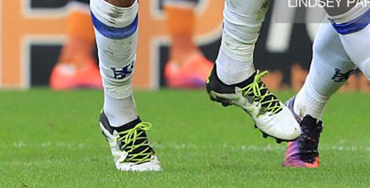 diego-costa-boots (2)