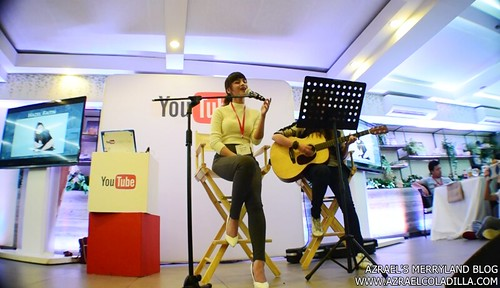 youtube creator day manila november 2016 (3)