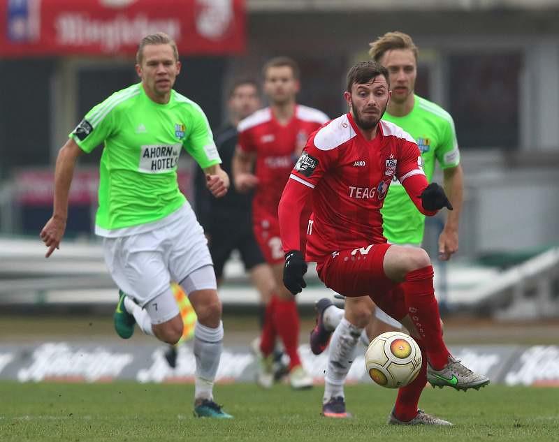 26.11.2016 FC Rot-Weiss Erfurt - Chemnitzer FC 1-2_12