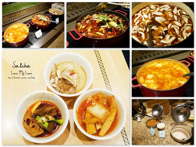台北國賓飯店蛋糕下午茶吃到飽內容 (32)