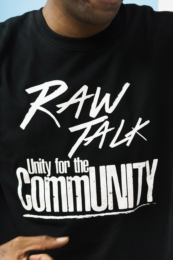 001-RawTalk2016