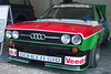 1ya- >90< 1975-78 Audi 80 GTE - Rossfeld 2016