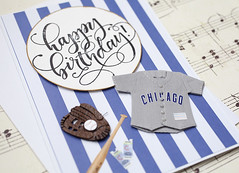 cubs-birthday-card-03-001