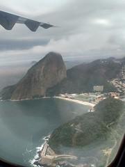 Rio de Janeiro 14 11 2016