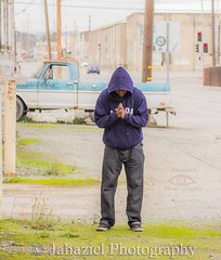 Take my picture he asked... What  I'm wearing is all I have, Times are tough. #outdoorphotography #streetphotography #photography #watsonville #jahazielphotography