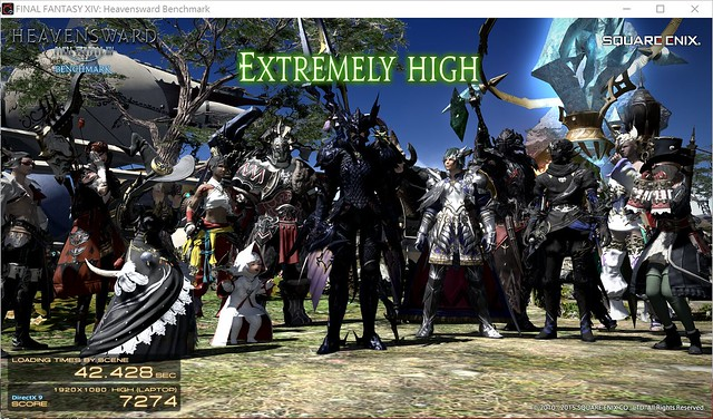 2016-11-20 16_41_44-FINAL FANTASY XIV_ Heavensward Benchmark