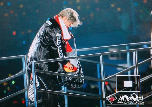 BIGBANG Nagoya BIGBANG10 The Final Day 3 2016-12-04 (96)