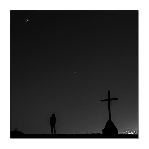 Plénitude - Croix de Revolat