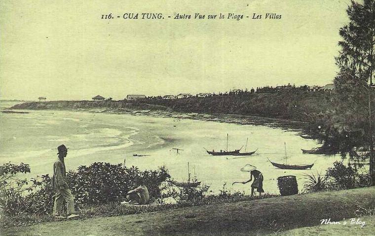 Cua Tung (11)