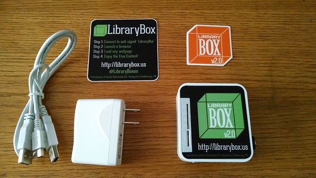 LibraryBox 2.0 (3)