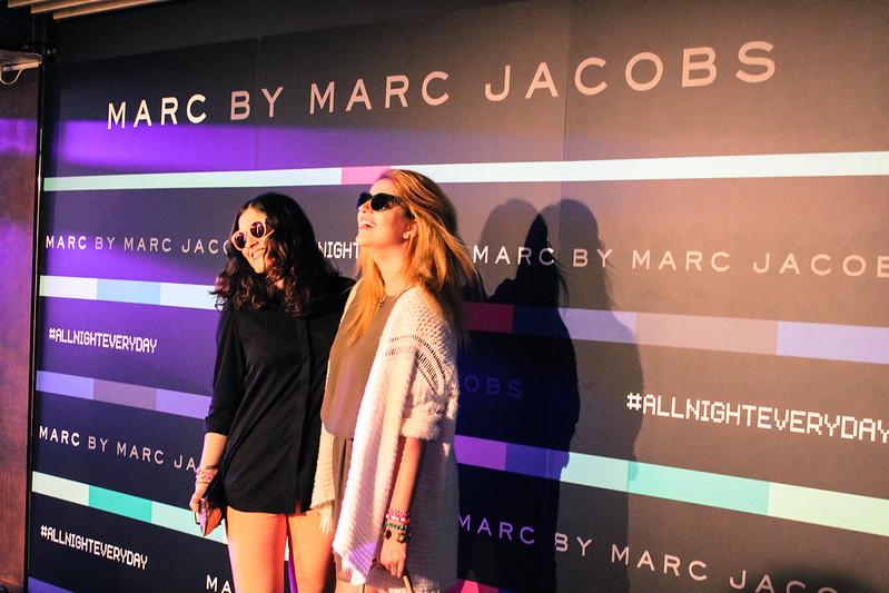 MarcbyMarcJacobs (16)