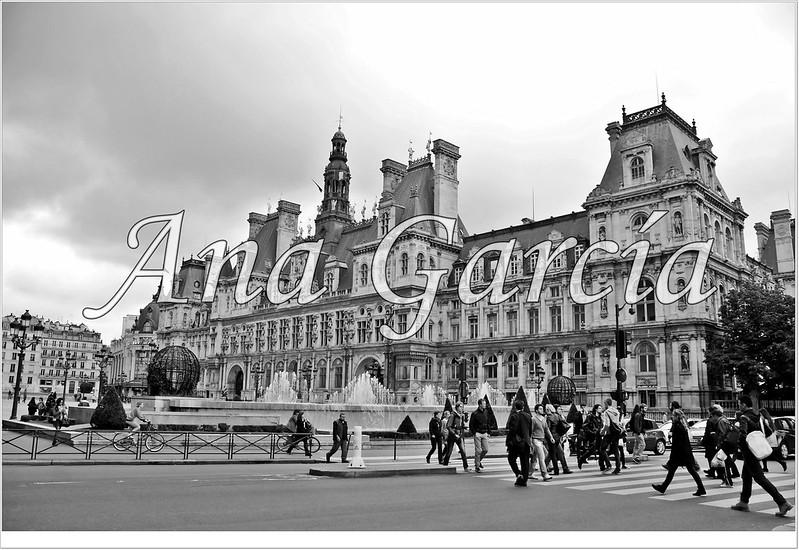 París 46