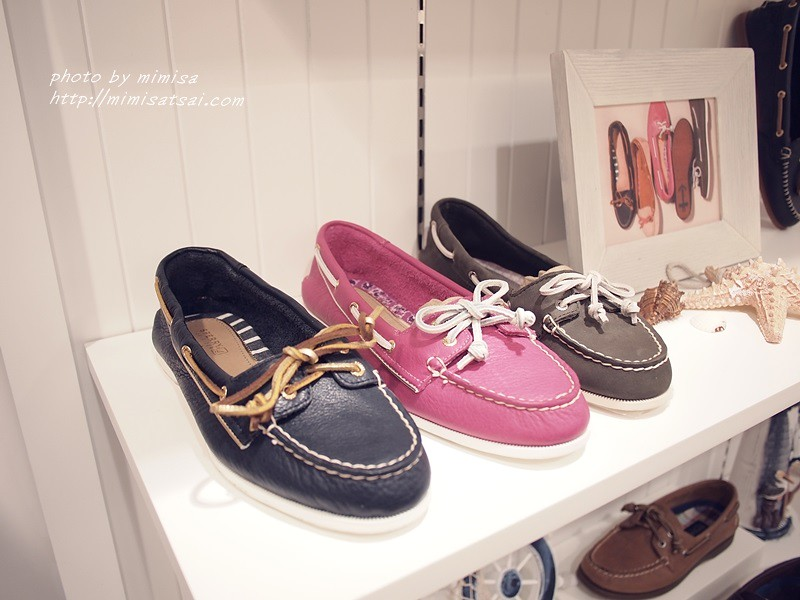 Sperry Top-Sider (8)