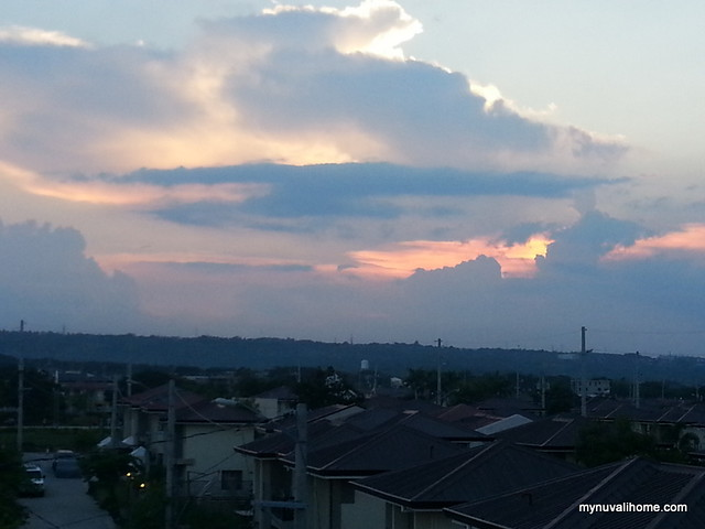 Nuvali skies May2014 (11)