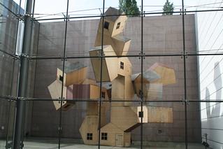 musée 2014 001