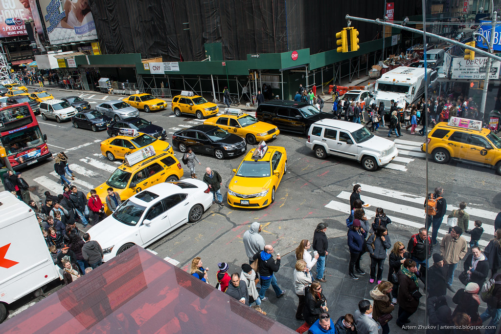 Times Square-11.jpg