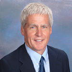 Professor turns retirement into race for state legislature