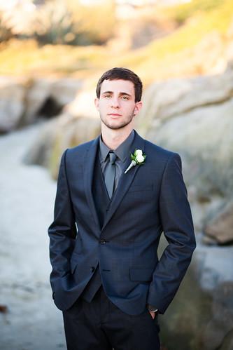 Christon Bridal Favorites-9