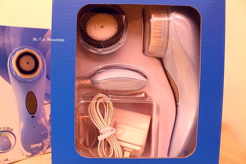 聲寶洗臉機 (19)