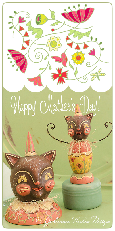Happy-Mother's-Day-from-Johanna-Parker-Design