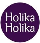 holika-holika-canada-logo