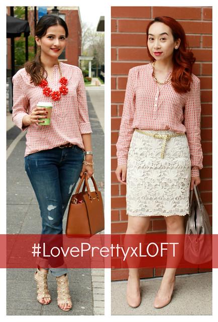 love-pretty-loft-together