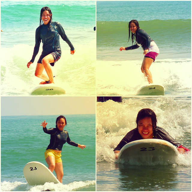 worldsurfingday1a