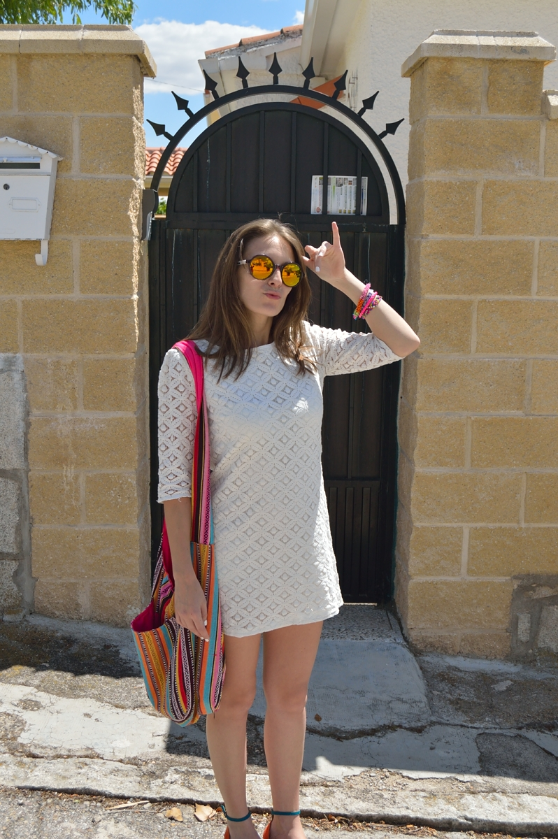 lara-vazquez-madlula-blog-style-fashion-lace-spring-hippy-chic