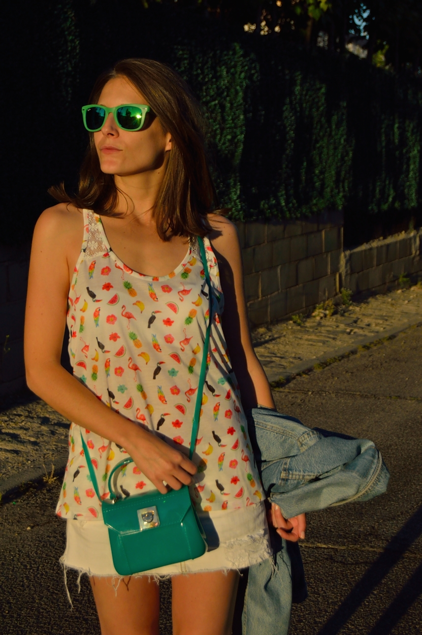 lara-vazquez-madlula-blog-style-streetstyle-fashion-green-details-accessories