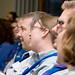AJ-Bundesversammlung 2014-DSC04321