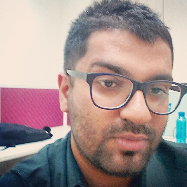 #newglasses #selfie #myself #misery