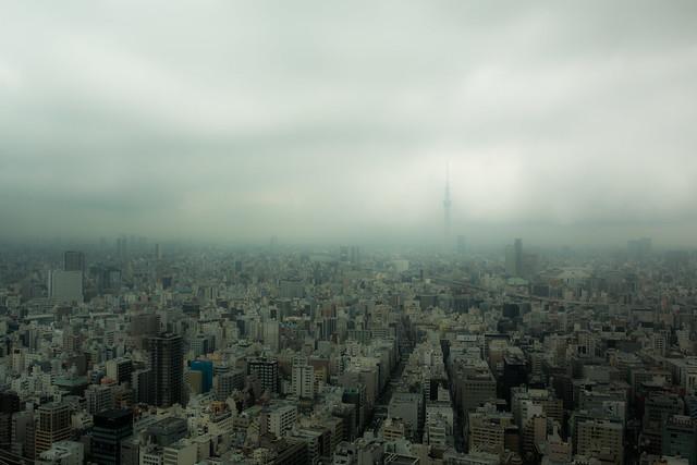 MandarinOriental Tokyo