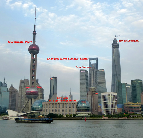 Shanghai-Bund-Arrivee (70)