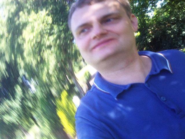 PIC_3108