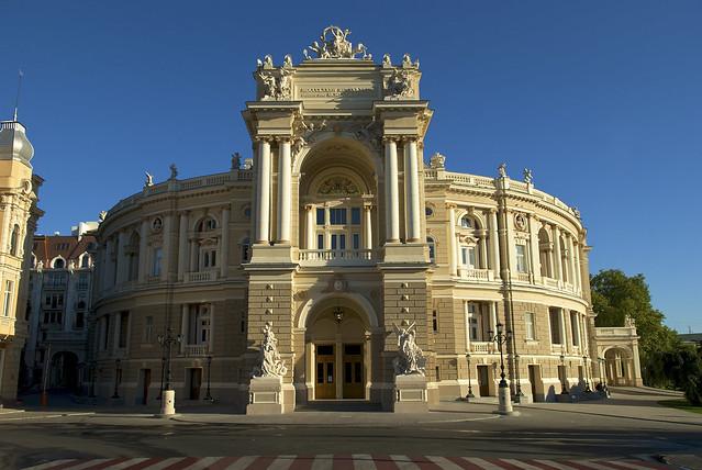 2007-09-30 Odessa-049