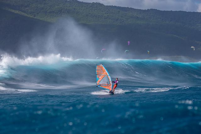 RRD_Mauritius-54